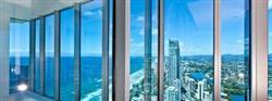 خدمات ساخت شیشه سکوریت