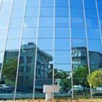 تولید جدیدترین شیشه رفلکس
