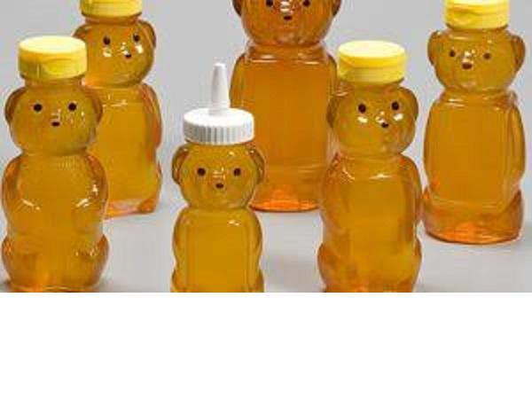 شیشه ی عسل را از کجا می توان تهیه کرد؟