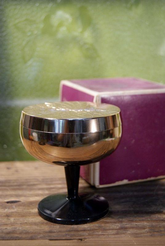 فروش شیشه کرم با کمترین قیمت