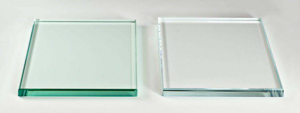 شیشه 4 میل