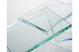 خرید شیشه 4 میل