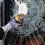 خرید شیشه ضد سرقت|شیشه ضد گلوله