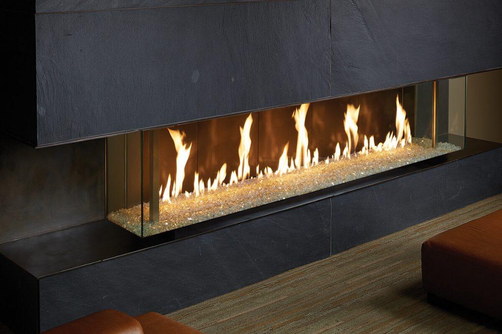 انواع شیشه حرارتی