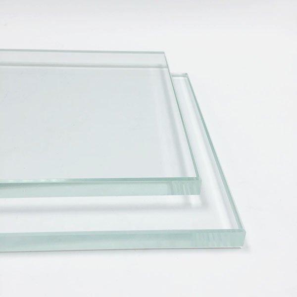 کاربرد های شیشه کریستال