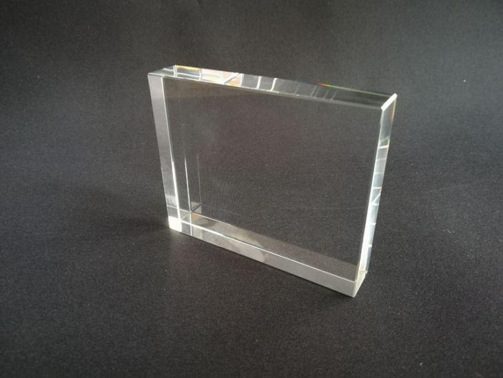 خرید شیشه کریستال