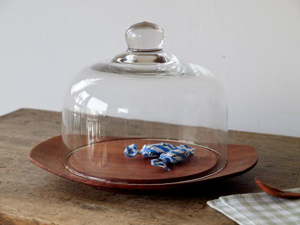 کاربرد شیشه های مواد غذایی