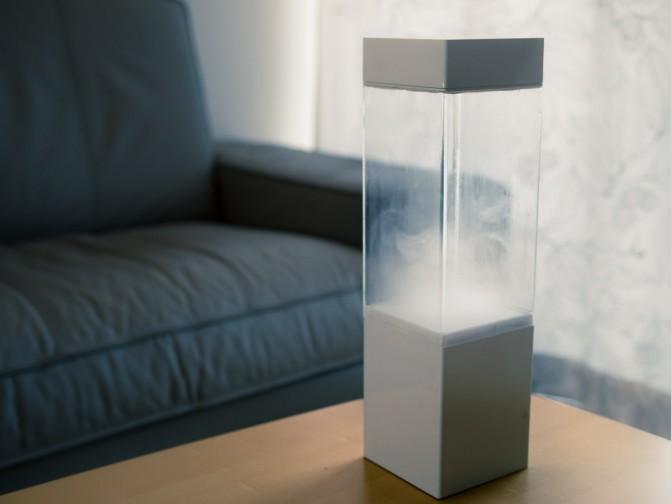 انواع صندوق و باکس شیشه ای ساده و تزیینی