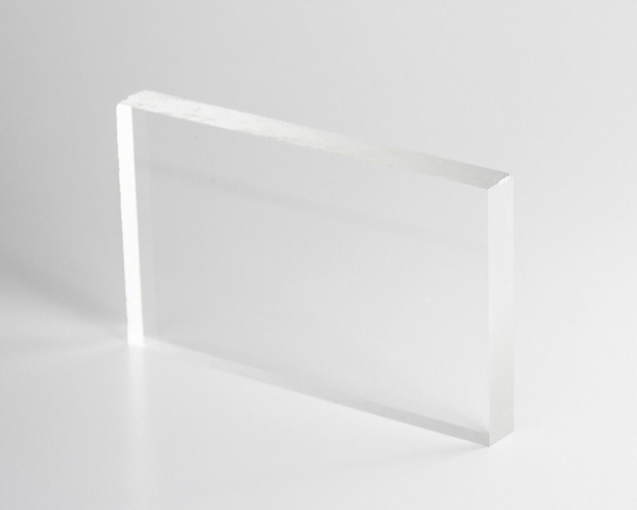 خرید شیشه پلکسی