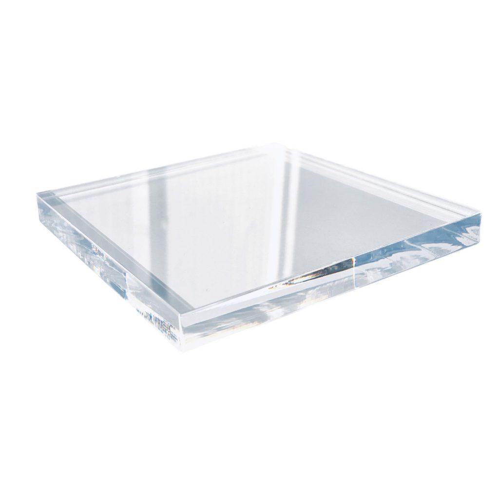شیشه پلکسی