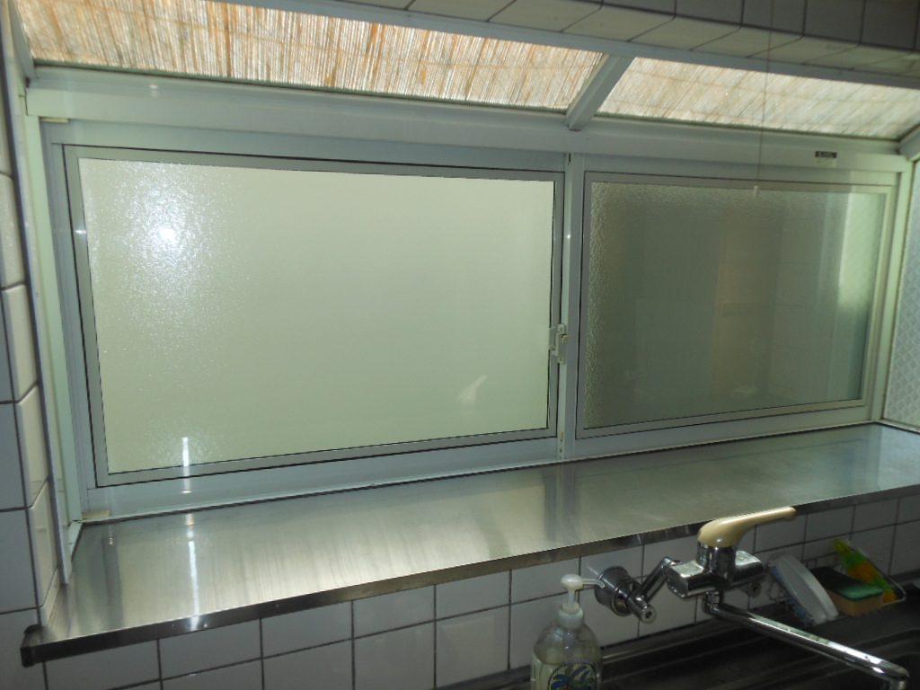 ویژگی های شیشه دو جداره