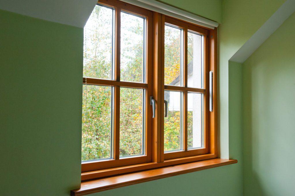 فروش شیشه دوجداره با بهترین کیفیت