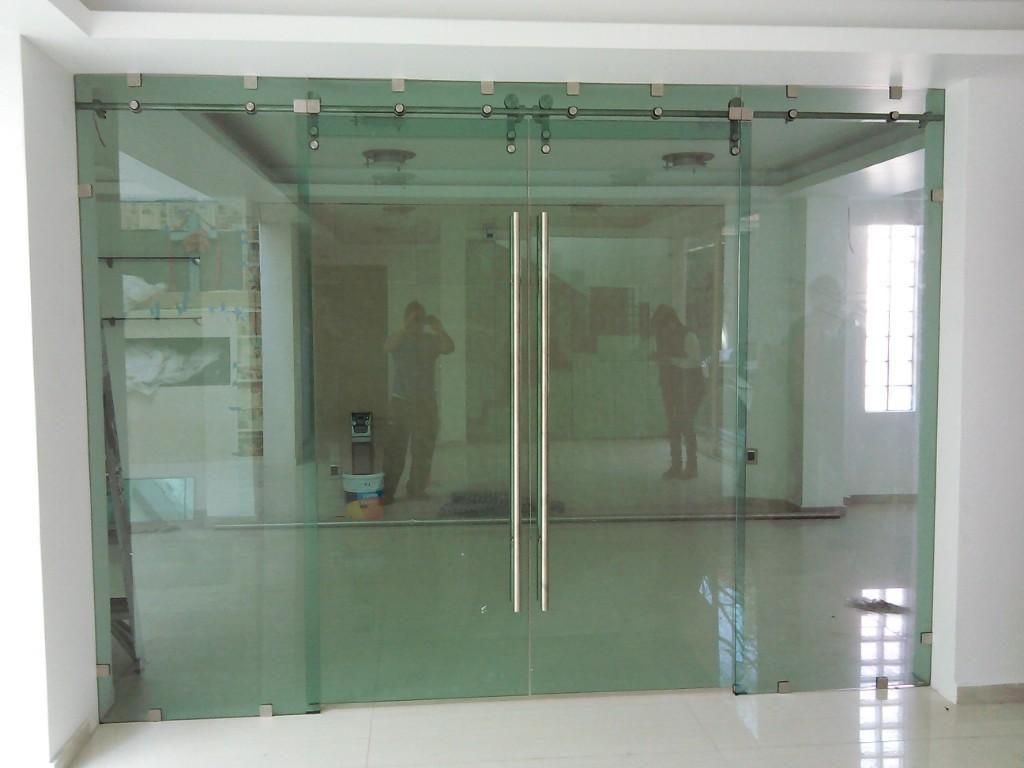 کاربرد های شیشه 15 میل