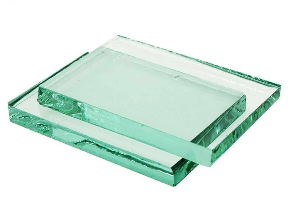 شیشه 8 میل