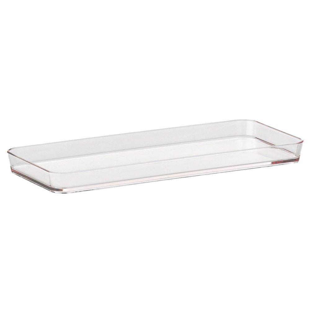 انواع شیشه و بلور