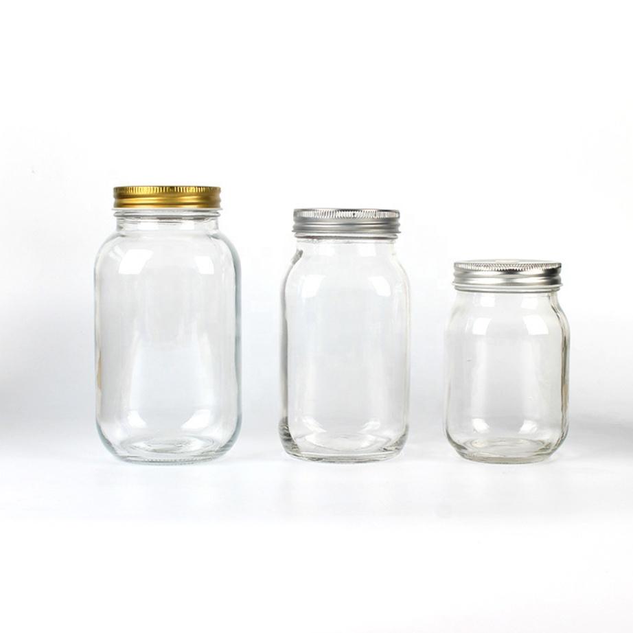 کاربرد های ظرف شیشه ای دردار