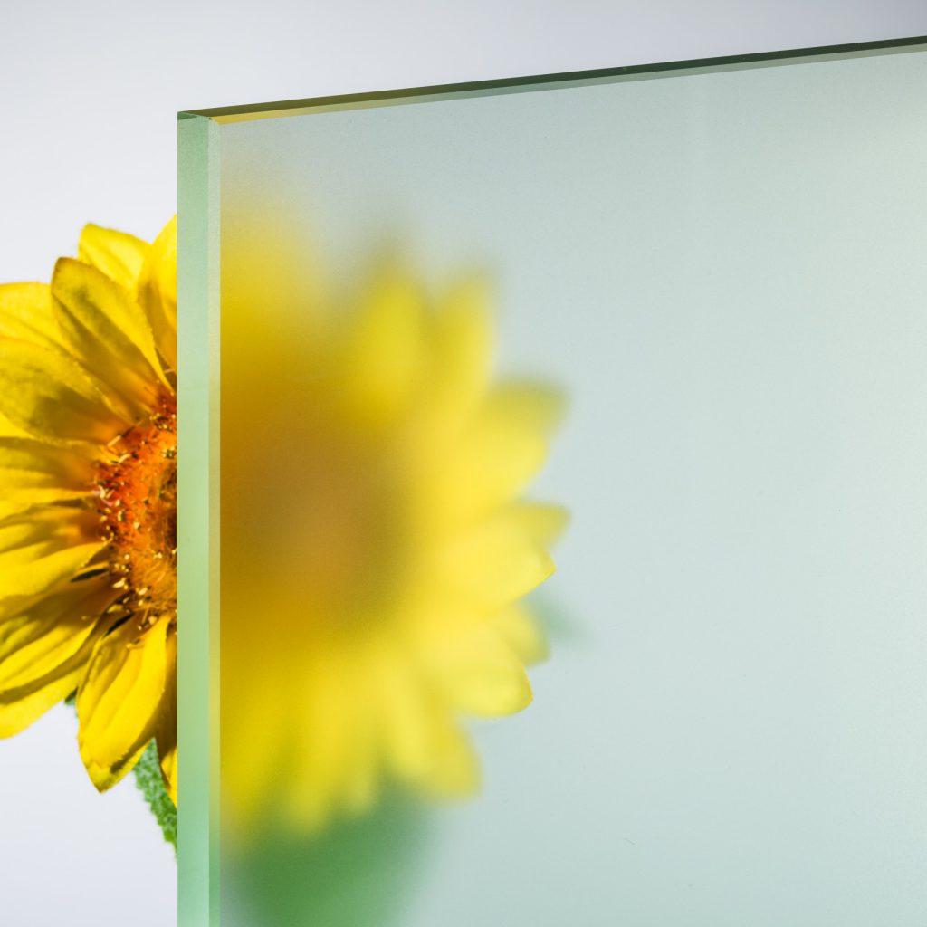 شیشه قزوین