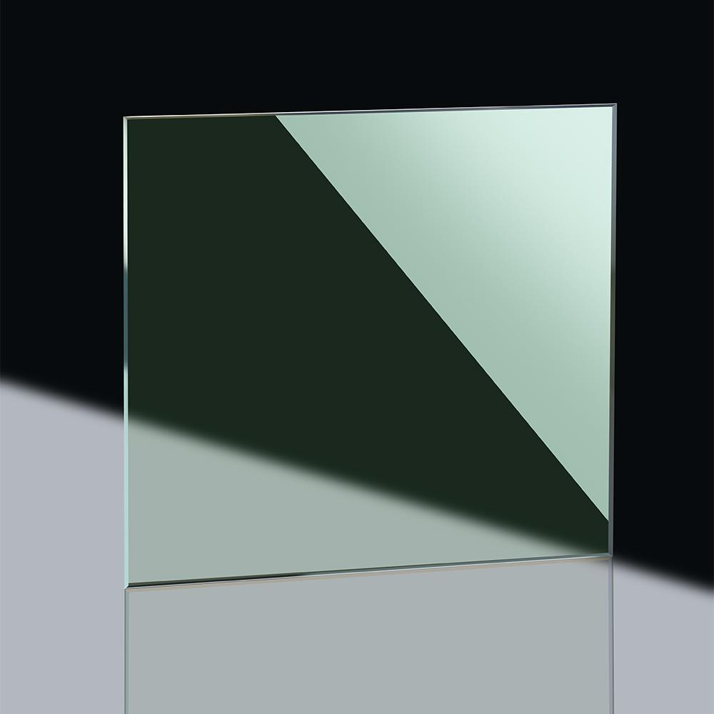 شیشه قزوین | خرید شیشه قزوین با بهترین قیمت و کیفیت