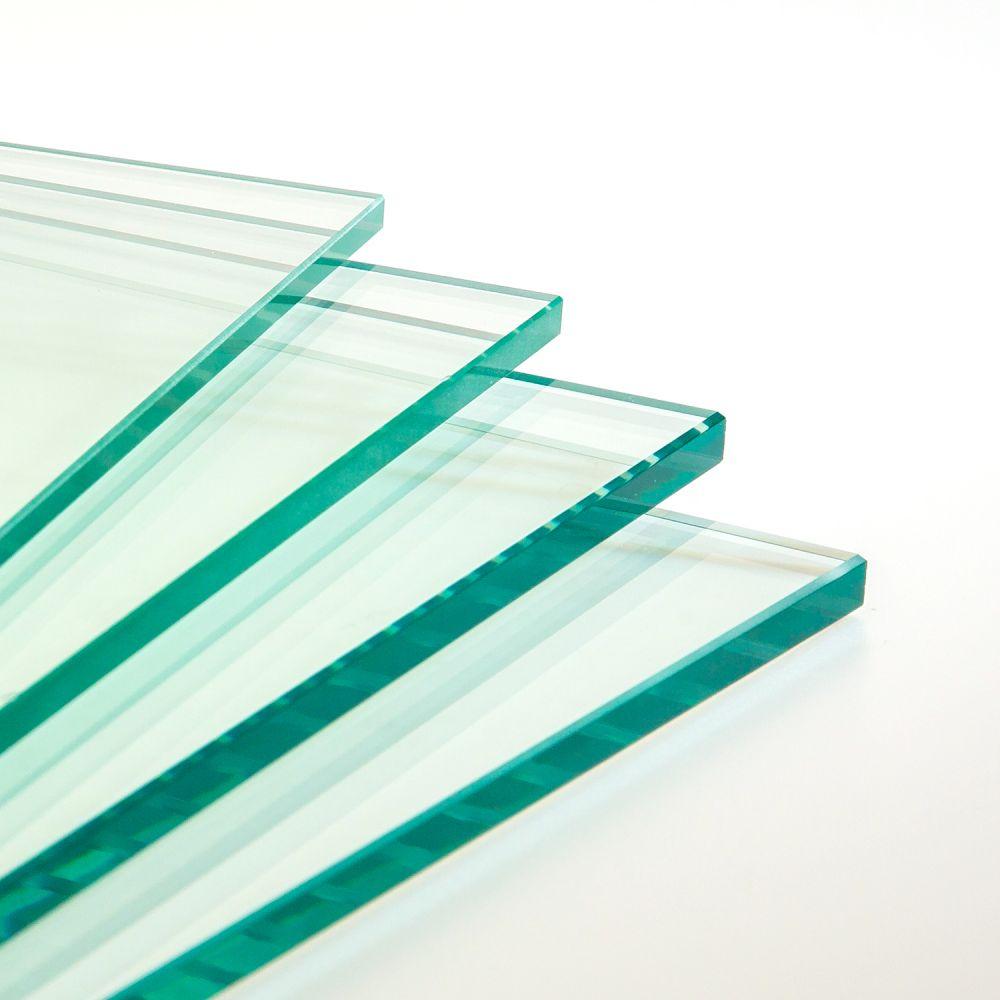 انواع محصولات کارخانه شیشه قزوین