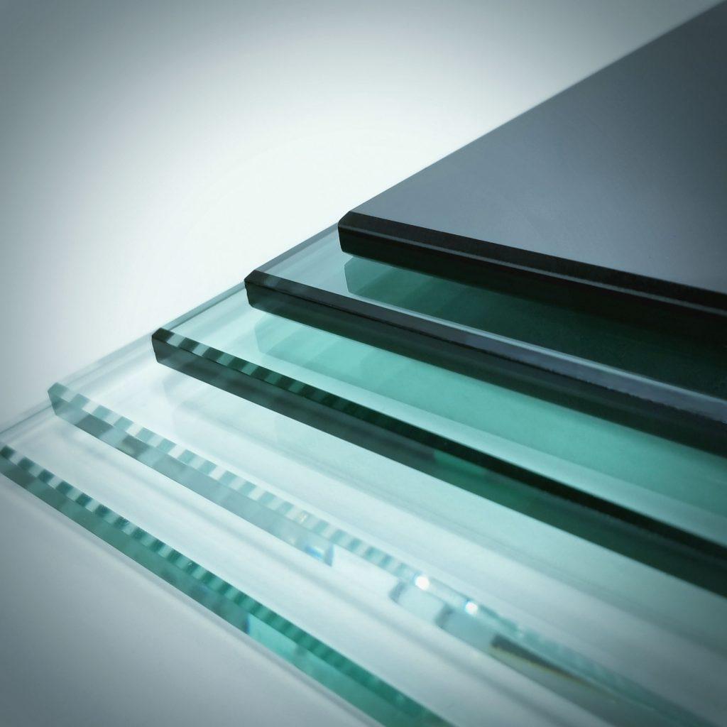 سفارش مستقیم انواع شیشه