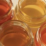 خرید شیشه عسل
