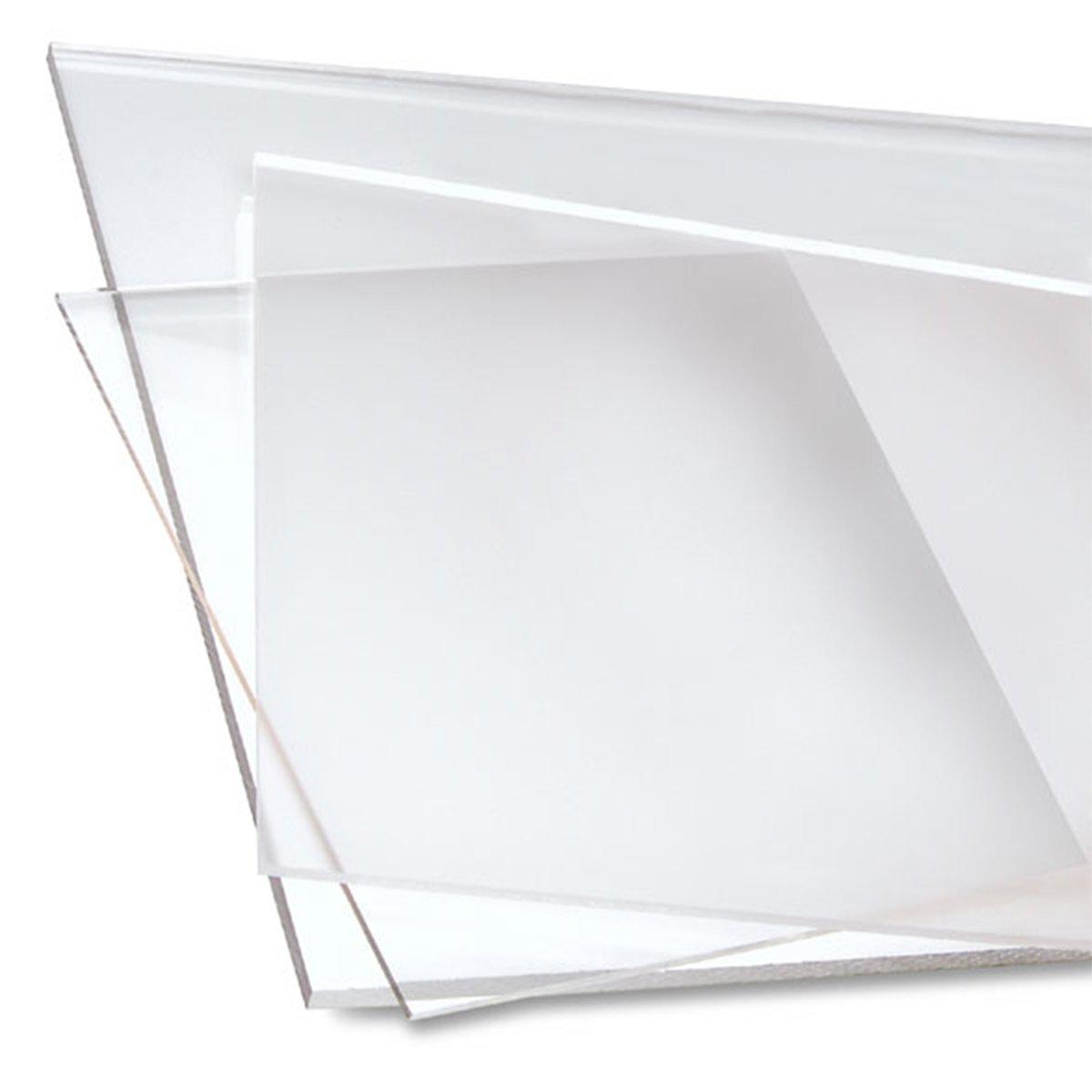 خرید طلق شیشه ای