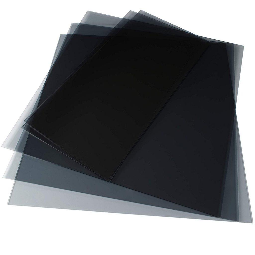 طلق شیشه ای | خرید طلق شیشه ای شفاف و با دوام