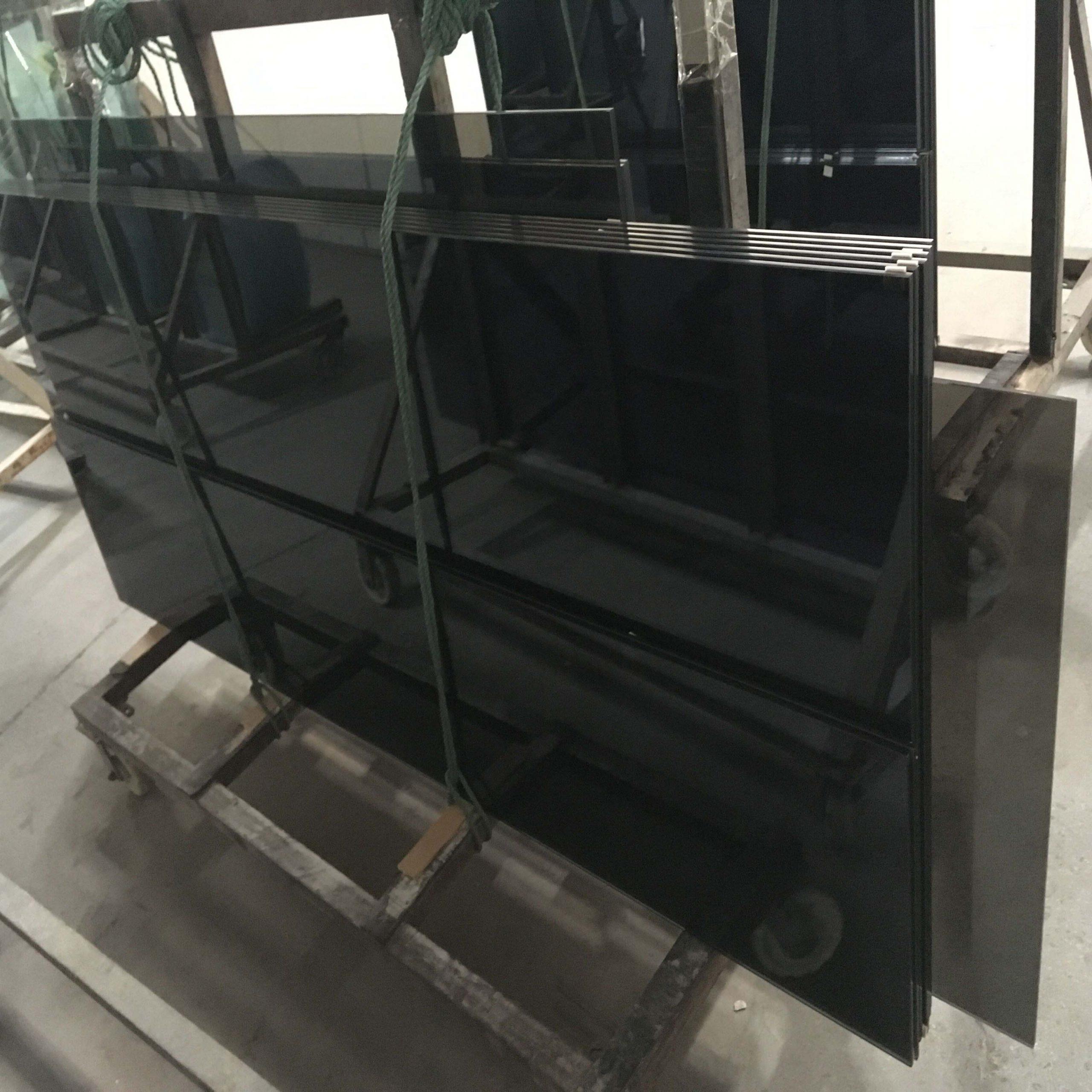 شیشه رفلکس | خرید شیشه رفلکس با نازل ترین قیمت