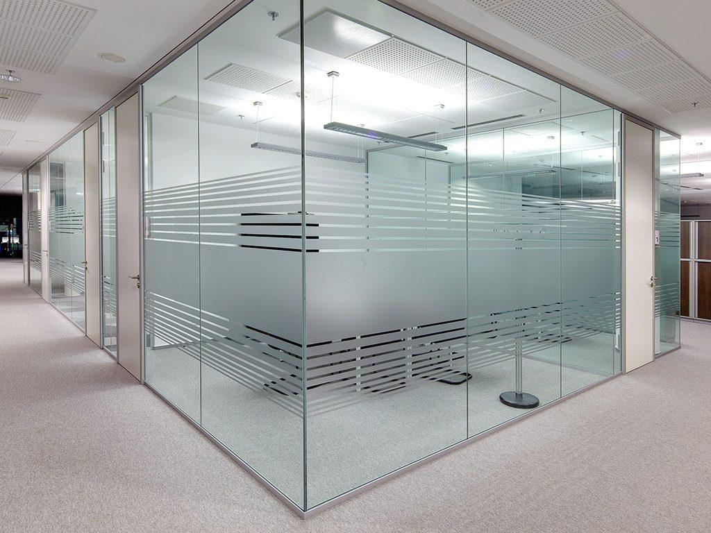 شیشه سکوریت | خرید شیشه سکوریت با نازل ترین قیمت