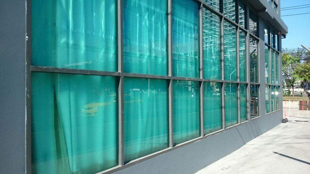 موارد استفاده شیشه 5 میل