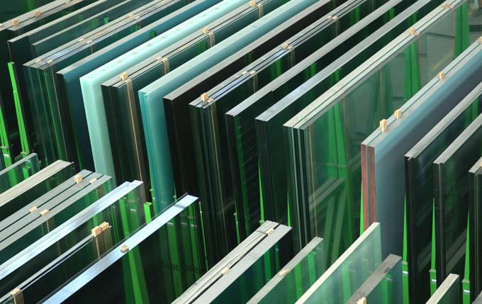 شیشه یزد | خرید شیشه یزد برای صادرات
