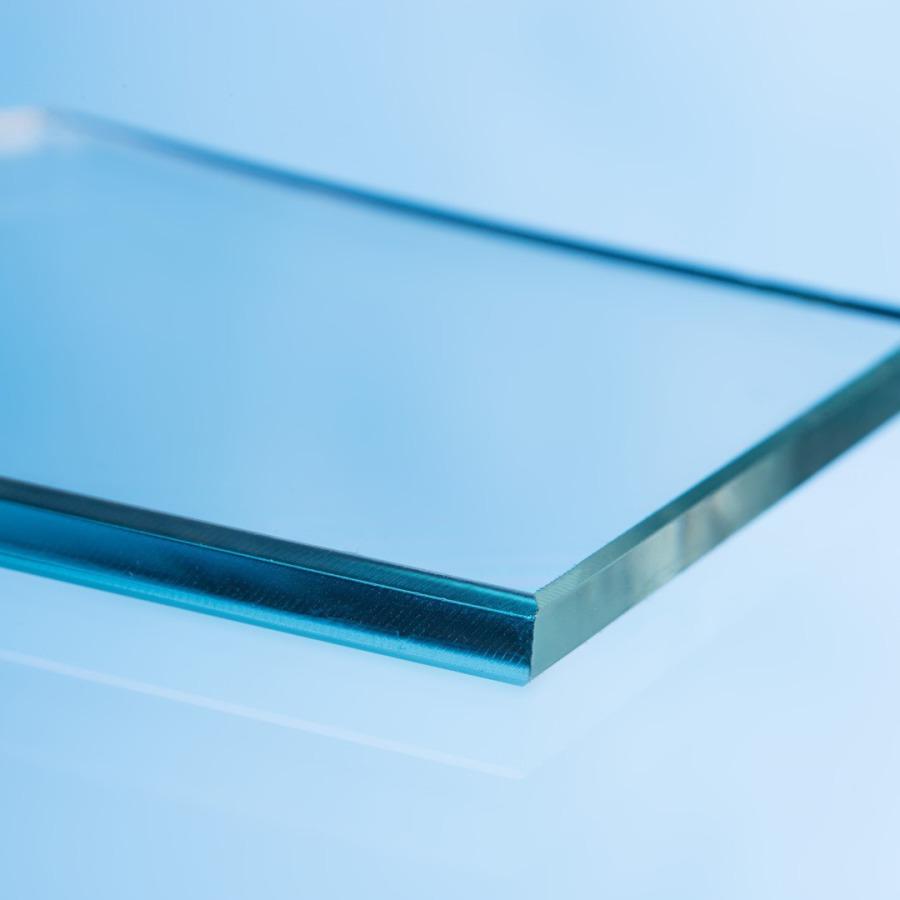 خرید شیشه یزد