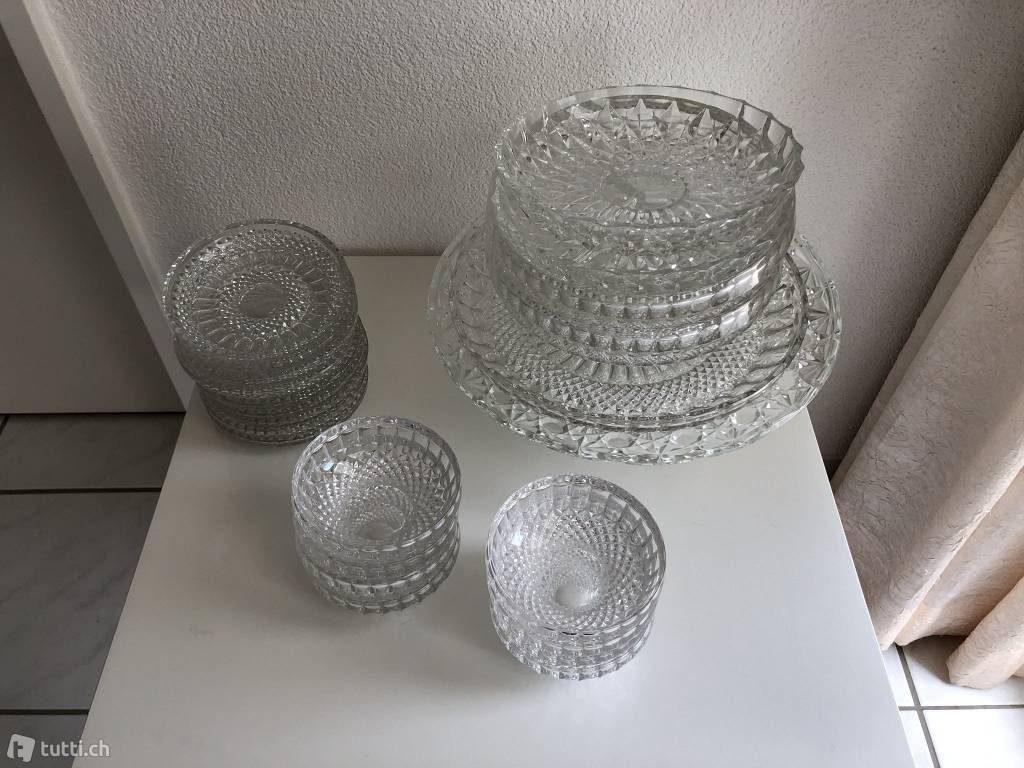 گروه صنعتی شیشه کاوه