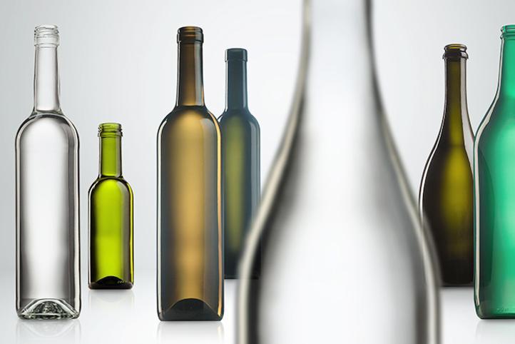سفارش عمده محصولات شیشه کاوه