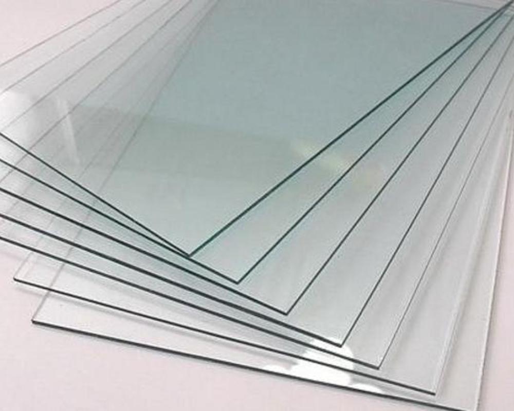 کاربردها و موارد استفاده شیشه 4 میل