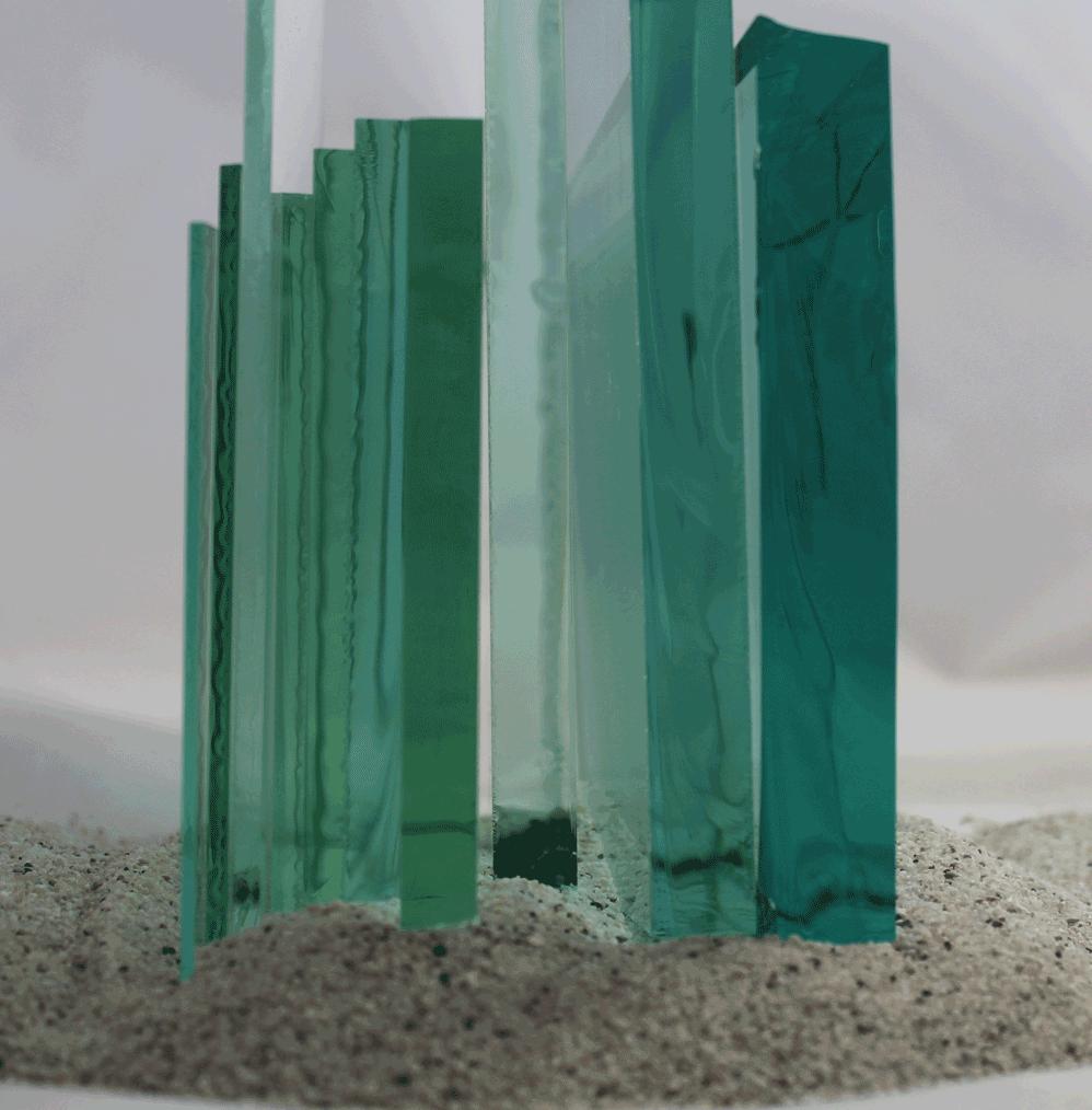 خرید شیشه 5 میل با بهترین قیمت