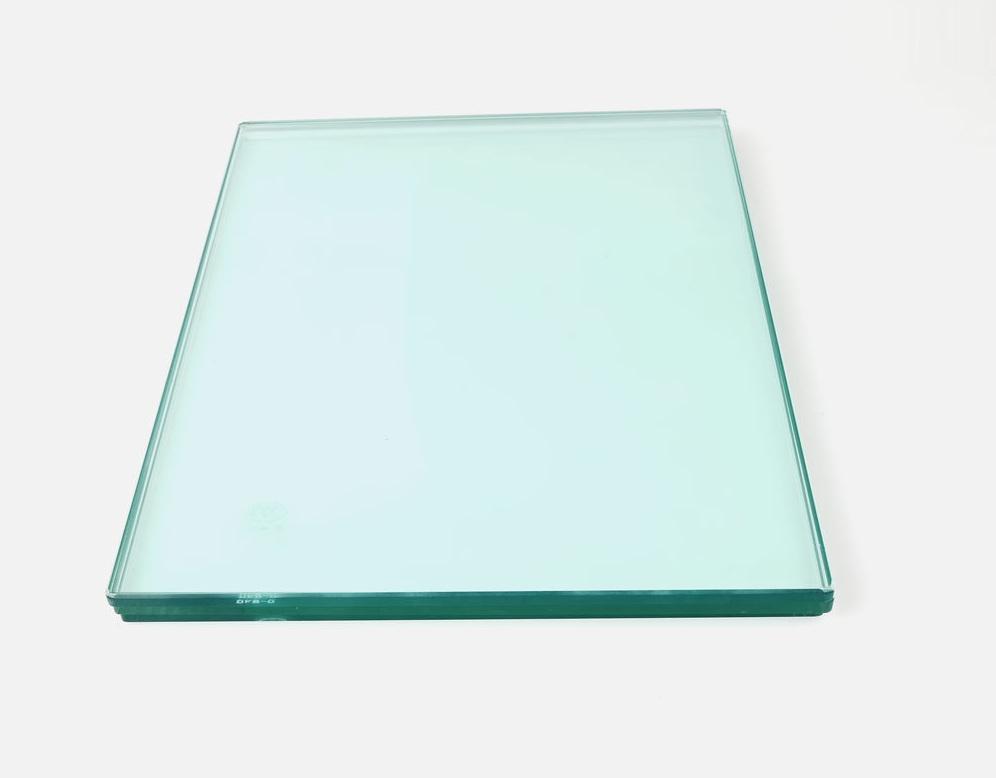 موارد استفاده شیشه سکوریت 4 میل