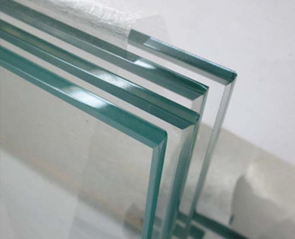 خرید شیشه ضخیم | شیشه ضخیم با کیفیت