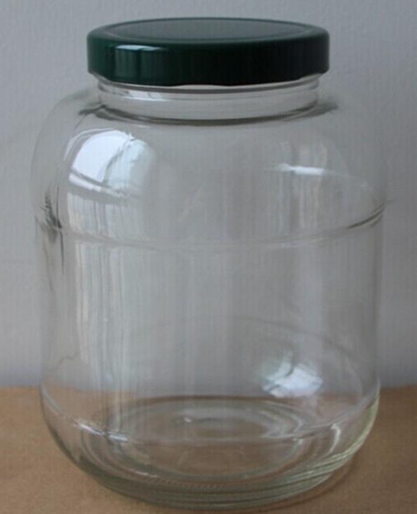 علل سختی و مقاومت شیشه