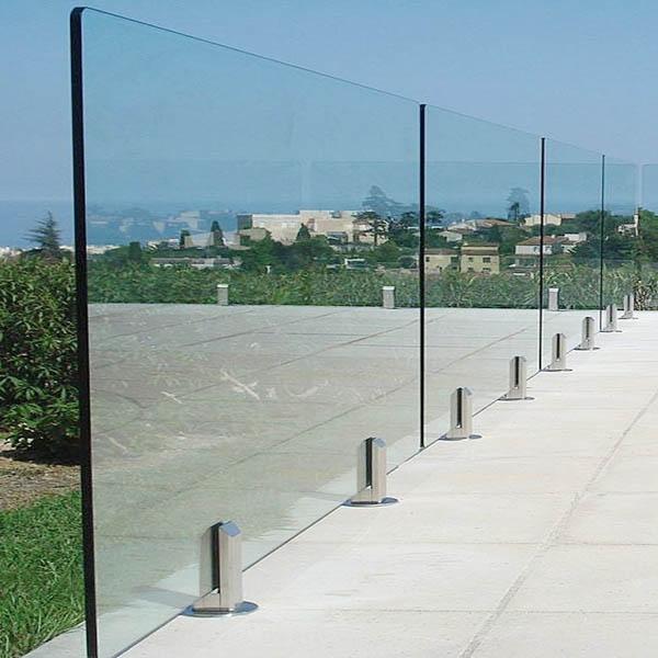 سفارش عمده شیشه 10 میل برای صادرات