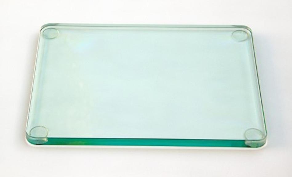 سایز استاندارد انواع شیشه تخت
