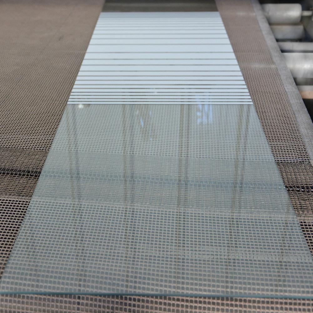 انتخاب شیشه مورد نظر
