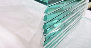 فروش شیشه 10 میل در اصفهان