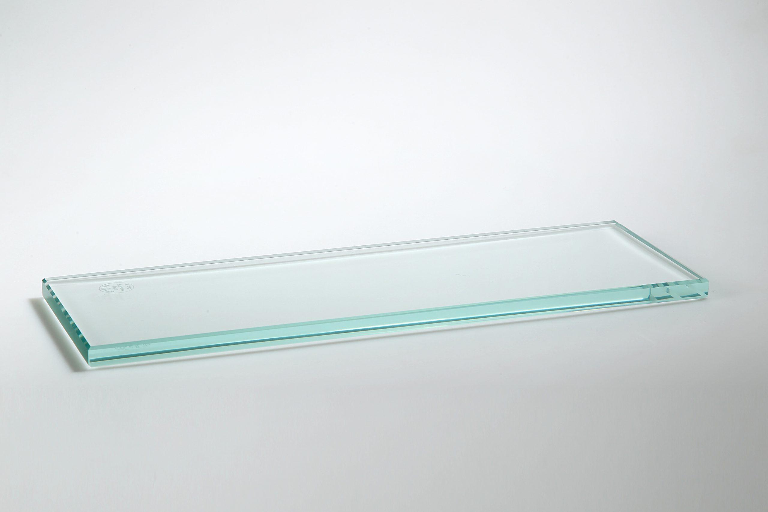 قیمت شیشه 20 میل | خرید شیشه 20 میل با تخفیف