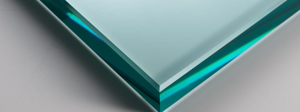 کاربرد شیشه 20 میل