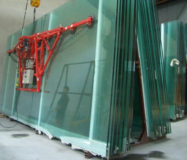 تولید کنندگان شیشه