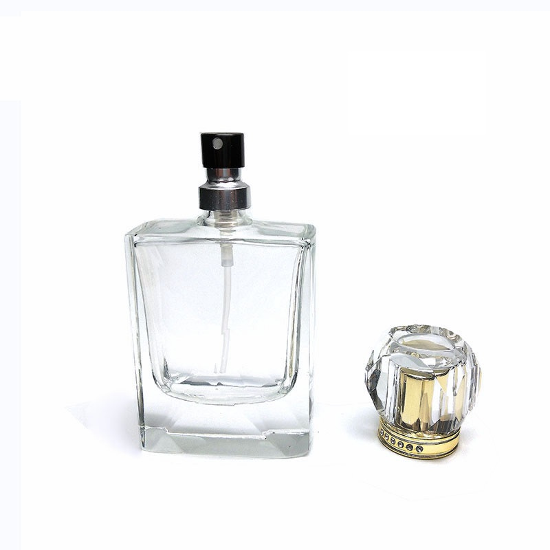 قیمت فروش شیشه عطر کریستال به صورت عمده
