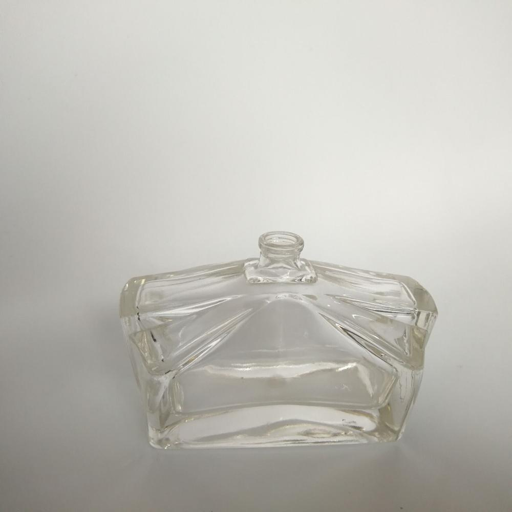 فروش عمده شیشه عطر کریستال