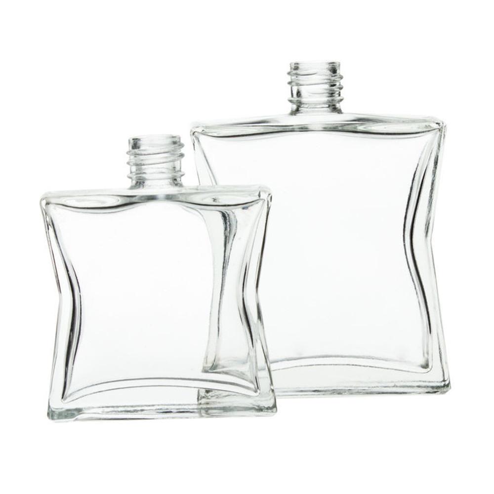 خرید شیشه عطر کریستال