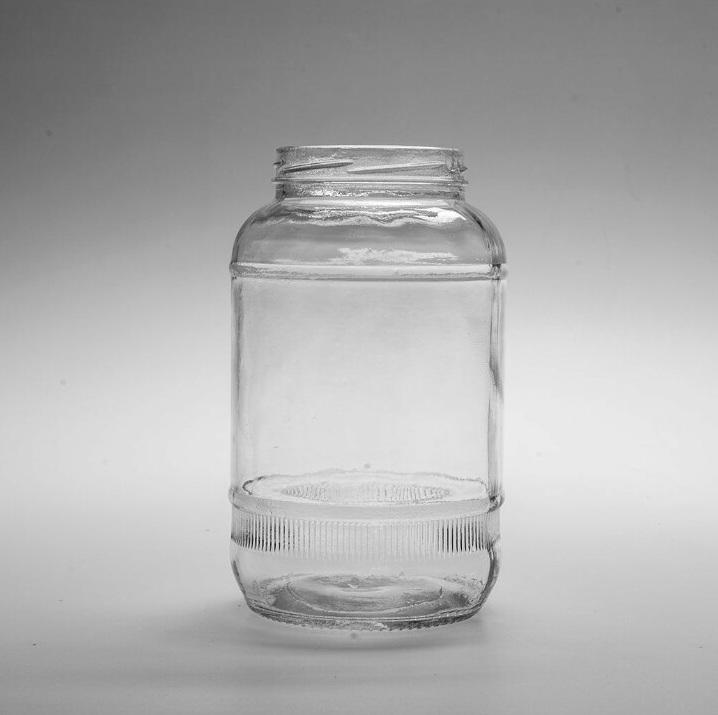 تولید کنندگان جار شیشه ای
